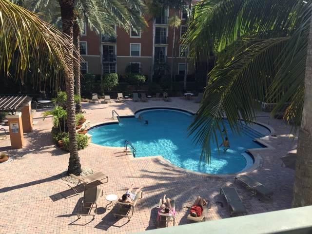 720 S Sapodilla Avenue #313, West Palm Beach, FL 33401 (#RX-10587752) :: The Reynolds Team/ONE Sotheby's International Realty