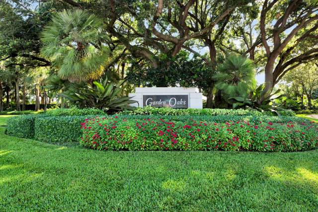 4047 Grove Point Road, Palm Beach Gardens, FL 33410 (#RX-10587785) :: Ryan Jennings Group