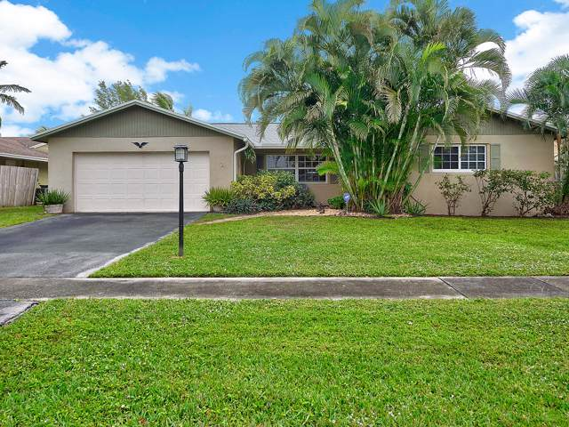 1552 Bresee Road, West Palm Beach, FL 33415 (#RX-10588038) :: Ryan Jennings Group