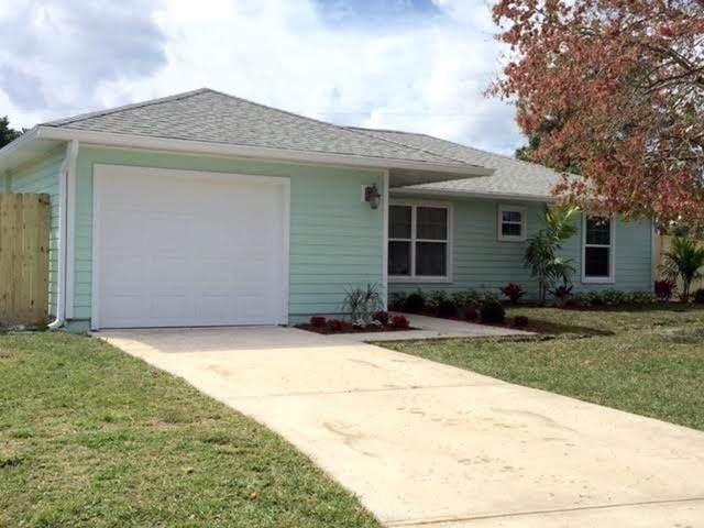 3402 SW San Giorgio Street, Port Saint Lucie, FL 34953 (MLS #RX-10588123) :: Castelli Real Estate Services