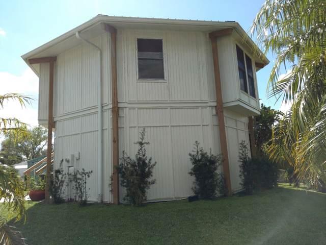 1048 8th Street, Okeechobee, FL 34974 (#RX-10588209) :: Ryan Jennings Group