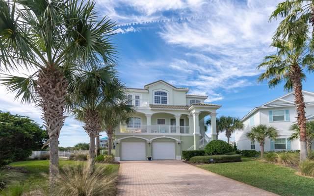 10 Cinnamon Beach Place, Palm Coast, FL 32137 (#RX-10588224) :: Ryan Jennings Group