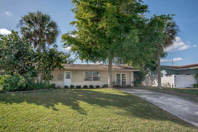 3852 Bluebell Street, Palm Beach Gardens, FL 33410 (MLS #RX-10588324) :: The Paiz Group
