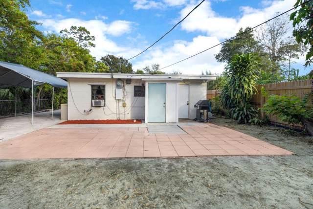 479 67th Terrace N, West Palm Beach, FL 33413 (#RX-10588356) :: Ryan Jennings Group