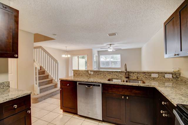 1235 Imperial Lake Road, West Palm Beach, FL 33413 (#RX-10588472) :: Ryan Jennings Group
