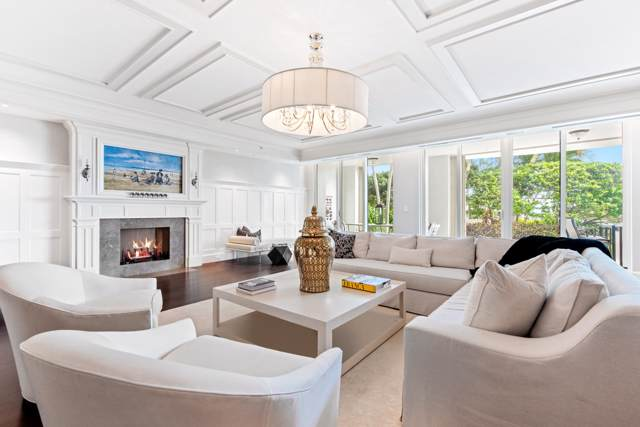 550 SE 5th Avenue 106S, Boca Raton, FL 33432 (#RX-10588559) :: Posh Properties