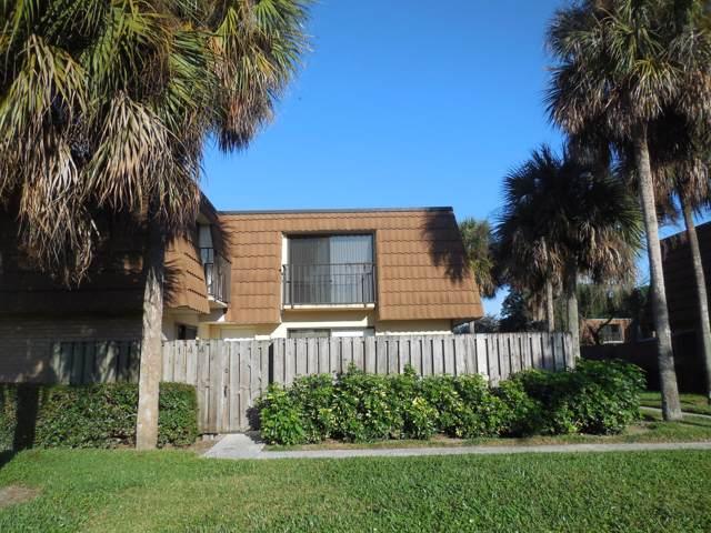 144 Heritage Way, West Palm Beach, FL 33407 (#RX-10588572) :: Ryan Jennings Group