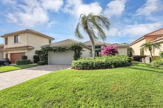 13821 Le Havre Drive, Palm Beach Gardens, FL 33410 (#RX-10588592) :: Ryan Jennings Group