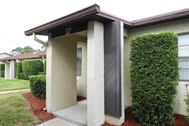 Fort Pierce, FL 34951 :: Ryan Jennings Group