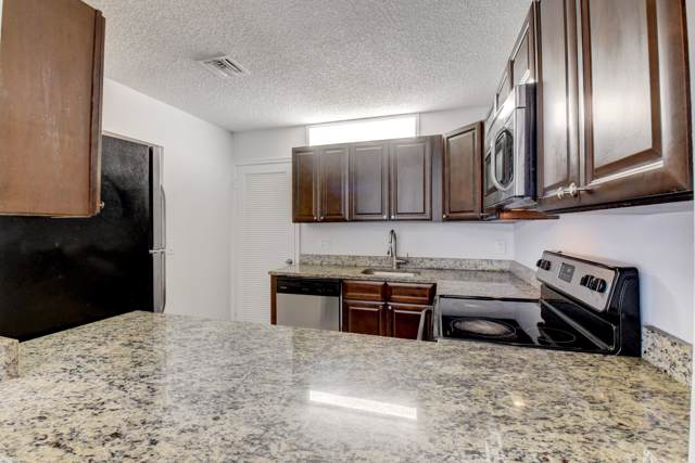 4268 S Landar Drive, Lake Worth, FL 33463 (#RX-10588661) :: Ryan Jennings Group