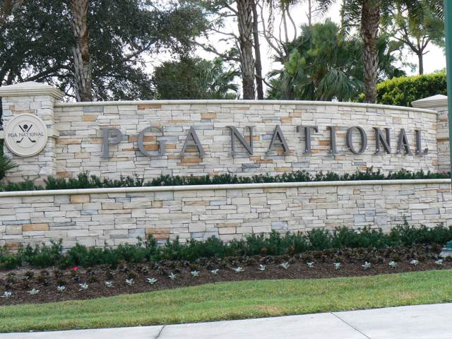 4 Lexington Lane E C, Palm Beach Gardens, FL 33418 (#RX-10588675) :: Ryan Jennings Group