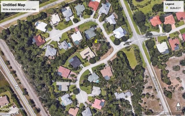 7911 SE Windjammer Way, Hobe Sound, FL 33455 (#RX-10588688) :: Ryan Jennings Group