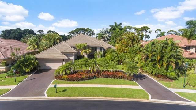 17858 Deauville Lane, Boca Raton, FL 33496 (MLS #RX-10588827) :: Berkshire Hathaway HomeServices EWM Realty