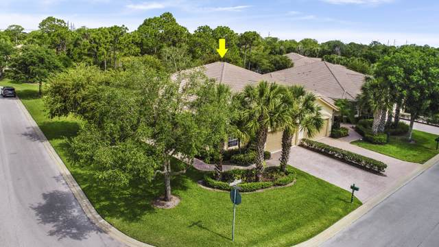 7039 Willow Pine Way, Port Saint Lucie, FL 34986 (#RX-10588851) :: Ryan Jennings Group