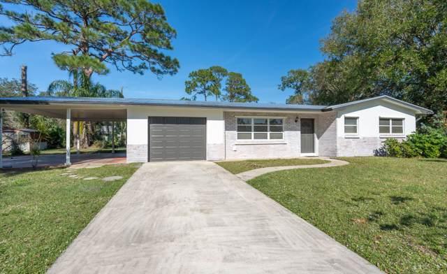 8104 Winter Garden Parkway, Fort Pierce, FL 34951 (#RX-10588910) :: Ryan Jennings Group