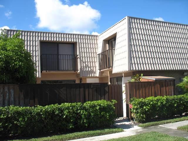 5416 54th Way, West Palm Beach, FL 33409 (#RX-10588989) :: Ryan Jennings Group