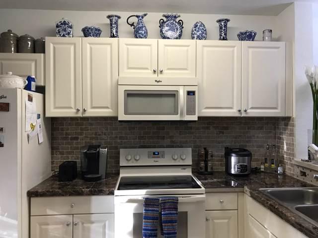 3726 Oleander Terrace, Riviera Beach, FL 33404 (#RX-10589019) :: Ryan Jennings Group