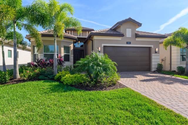 12620 Crested Butte Avenue, Boynton Beach, FL 33473 (#RX-10589139) :: Ryan Jennings Group