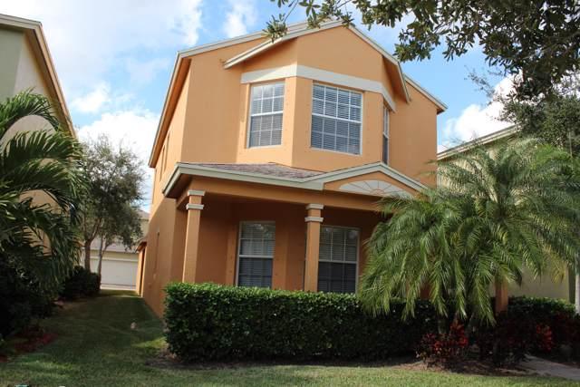 2359 SE Ruskins Drive, Port Saint Lucie, FL 34952 (#RX-10589153) :: Ryan Jennings Group