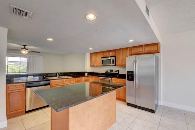 9443 NW 42nd Street, Sunrise, FL 33351 (#RX-10589378) :: Ryan Jennings Group