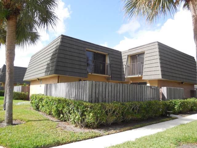 3824 38th Way, West Palm Beach, FL 33407 (#RX-10589393) :: Ryan Jennings Group
