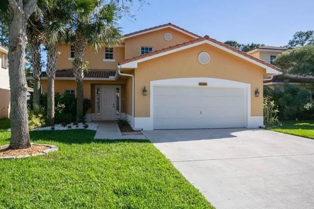 6685 Eagle Ridge Drive, Greenacres, FL 33413 (#RX-10589400) :: Ryan Jennings Group