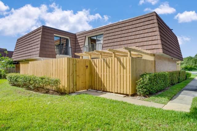 821 8th Lane, Palm Beach Gardens, FL 33418 (#RX-10589411) :: Ryan Jennings Group