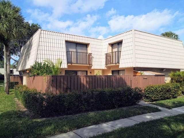 5804 58th Way, West Palm Beach, FL 33409 (#RX-10589458) :: Ryan Jennings Group