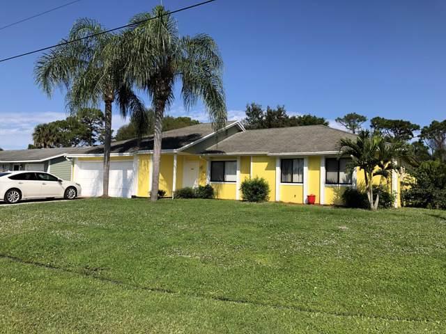 Port Saint Lucie, FL 34953 :: Ryan Jennings Group
