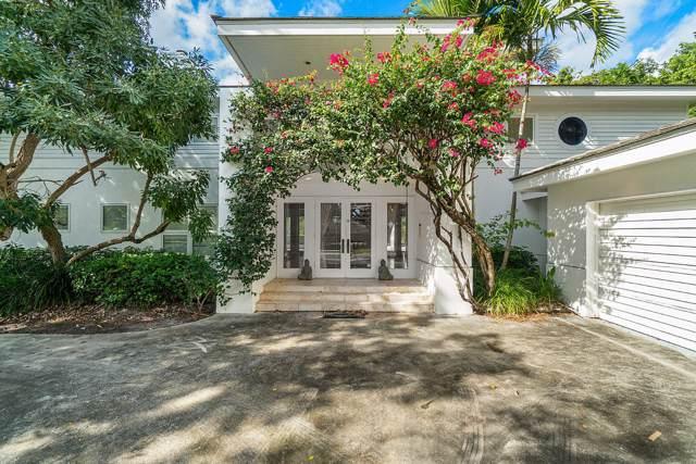 3401 Embassy Drive, West Palm Beach, FL 33401 (#RX-10589506) :: Ryan Jennings Group