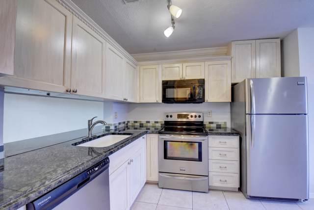 4433 NW 92nd Avenue, Sunrise, FL 33351 (#RX-10589542) :: Ryan Jennings Group