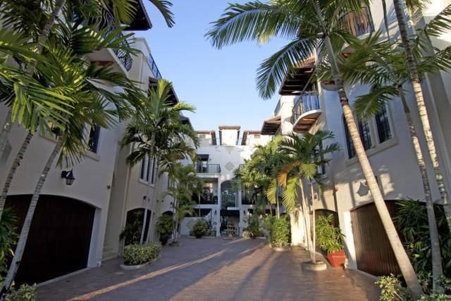 65 NE 4th Avenue E, Delray Beach, FL 33483 (#RX-10589560) :: Ryan Jennings Group