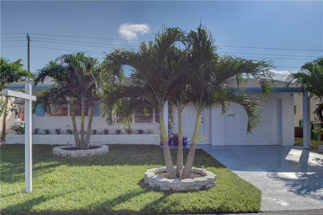 4204 NW 47 Court, Tamarac, FL 33319 (MLS #RX-10589635) :: Castelli Real Estate Services