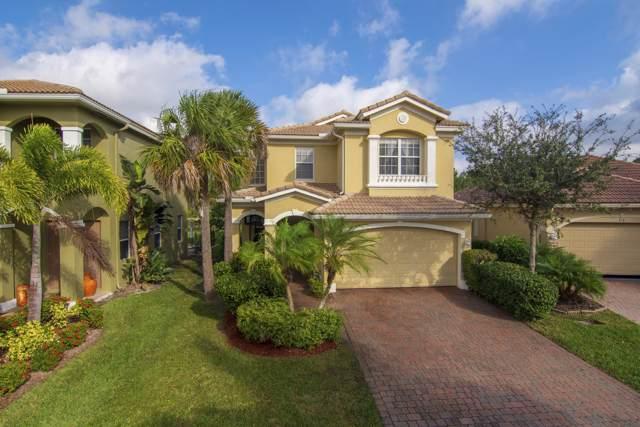 912 NW Leonardo Circle, Port Saint Lucie, FL 34986 (#RX-10589718) :: Ryan Jennings Group