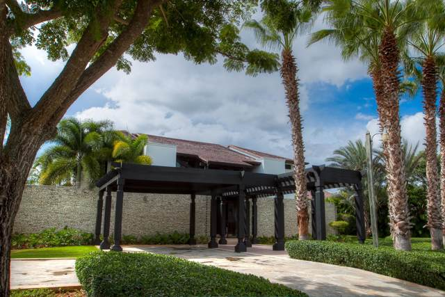 45 Las Canas, Casa de Campo, DR 22000 (#RX-10589751) :: Ryan Jennings Group