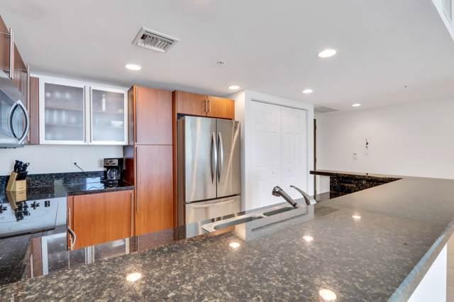 610 Clematis Street #716, West Palm Beach, FL 33401 (#RX-10589805) :: Ryan Jennings Group