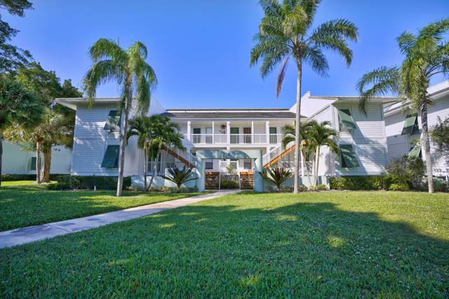 261 Cypress Point Drive, Palm Beach Gardens, FL 33418 (#RX-10589819) :: Ryan Jennings Group