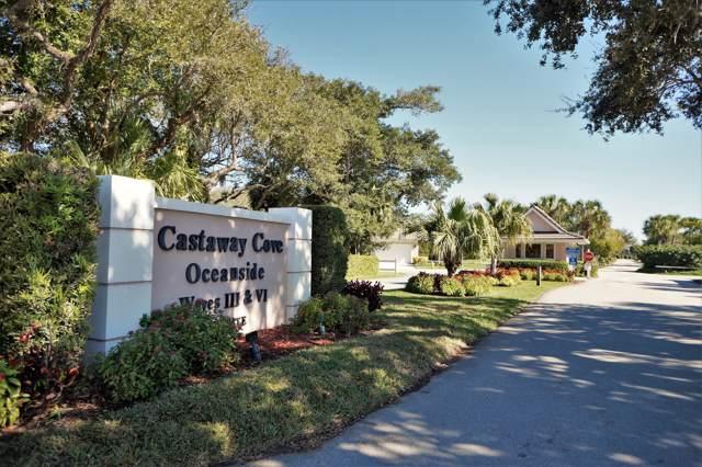 1215 Admirals Walk, Vero Beach, FL 32963 (#RX-10589820) :: The Reynolds Team/ONE Sotheby's International Realty