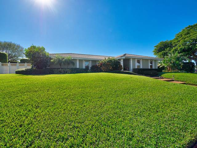 12794 Packwood Road, North Palm Beach, FL 33408 (#RX-10589859) :: Ryan Jennings Group