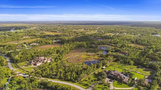 2565 SE Ranch Acres Circle, Jupiter, FL 33478 (#RX-10589933) :: Ryan Jennings Group