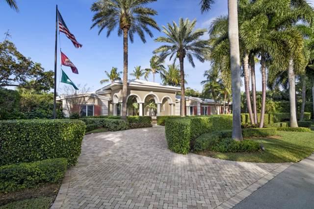 1239 Cocoanut Road, Boca Raton, FL 33432 (#RX-10589989) :: Ryan Jennings Group