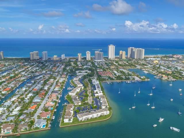 Riviera Beach, FL 33404 :: Ryan Jennings Group
