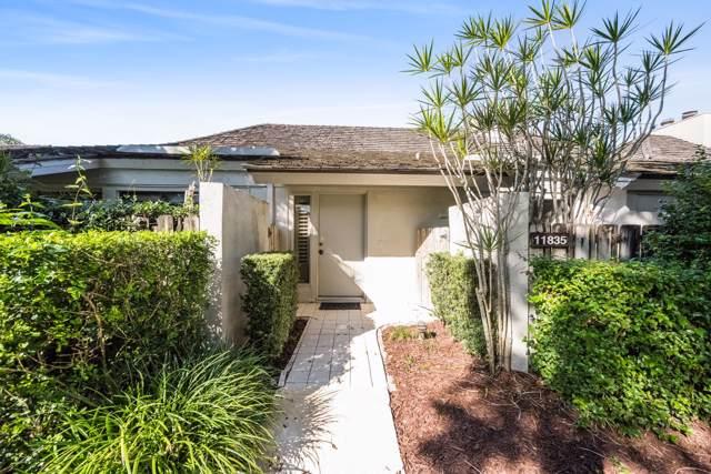 11835 Rene La Coste Place, Wellington, FL 33414 (#RX-10590041) :: Ryan Jennings Group