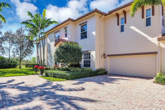 10432 Orchid Reserve Drive, West Palm Beach, FL 33412 (#RX-10590106) :: Ryan Jennings Group