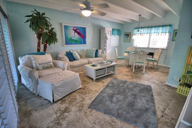 702 N Federal Highway A2, Lake Worth Beach, FL 33460 (#RX-10590200) :: Ryan Jennings Group