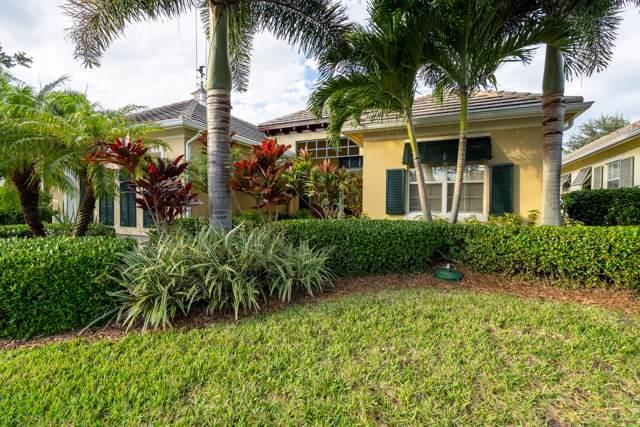 2112 Indian Summer Lane Lane, Vero Beach, FL 32963 (#RX-10590238) :: Ryan Jennings Group