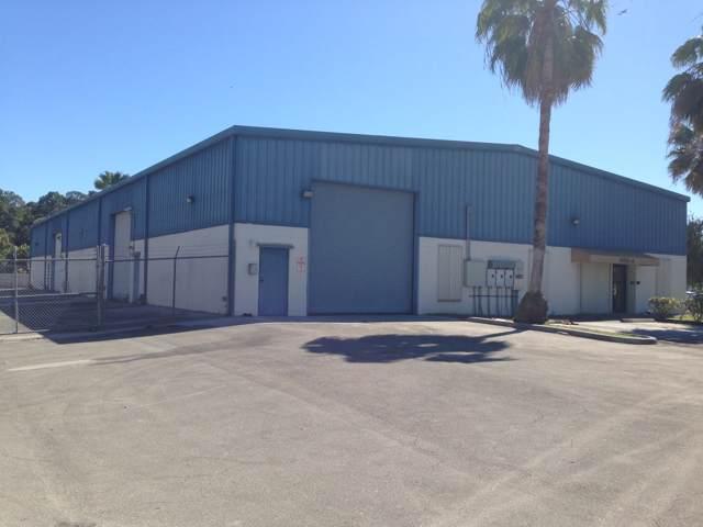 1468 Skees Road, West Palm Beach, FL 33411 (#RX-10590322) :: The Rizzuto Woodman Team