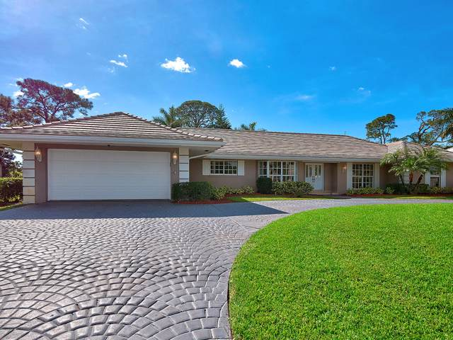 405 Muirfield Drive, Atlantis, FL 33462 (#RX-10590352) :: Ryan Jennings Group
