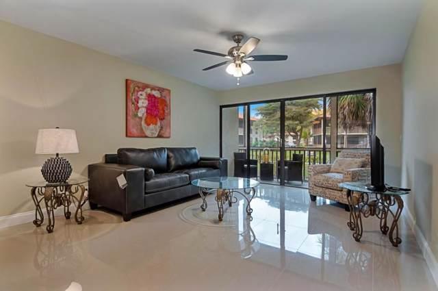515 Brackenwood Place, Palm Beach Gardens, FL 33418 (#RX-10590357) :: Ryan Jennings Group
