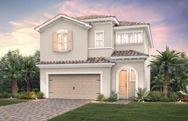 4398 Ficus Street, Hollywood, FL 33021 (#RX-10590610) :: Ryan Jennings Group
